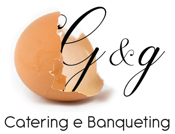 catering e banqueting salerno - photo#34